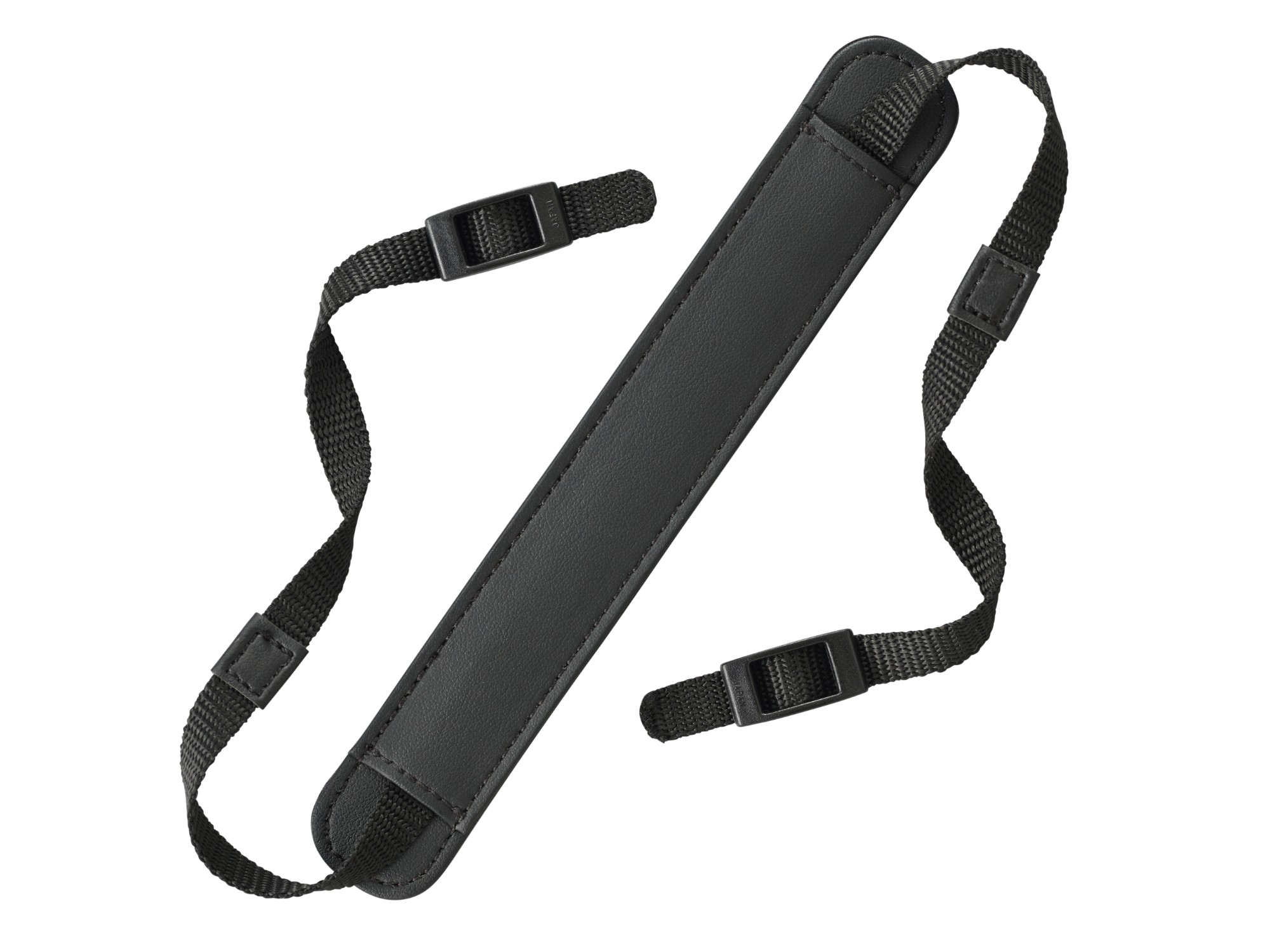 Panasonic Handstrap for CF-33 Tablet Notebook Black strap