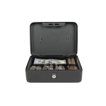 Royal Sovereign RSCB-200 cash tray Steel Black