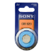Sony Lithium coin cell mini lithium supl