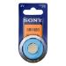 Sony Lithium Coin Batteries 3V, 1pc blister pack