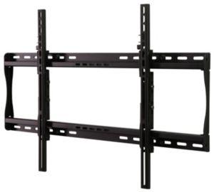 "Peerless SFX650P TV mount 139,7 cm (55"") Negro"