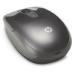 HP LR918AA mice