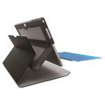 "Targus THZ618GL 12.3"" Folio Black"