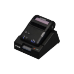 Epson OT-SC20 (002): Single Printer Charger