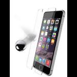 Otterbox Alpha Doorzichtige schermbeschermer iPhone 7 Plus 1 stuk(s)