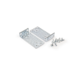 "Cisco Catalyst Original Rackmount Kit for 3850 Series 19"""
