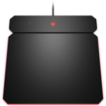 HP OMEN by Outpost Mousepad