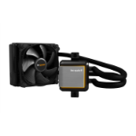 be quiet! SILENT LOOP 2 120mm computer liquid cooling