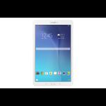 Samsung Galaxy Tab E SM-T560 8GB Color blanco tableta