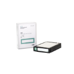 HP RDX 4TB Removable Disk Cartridge 4000GB