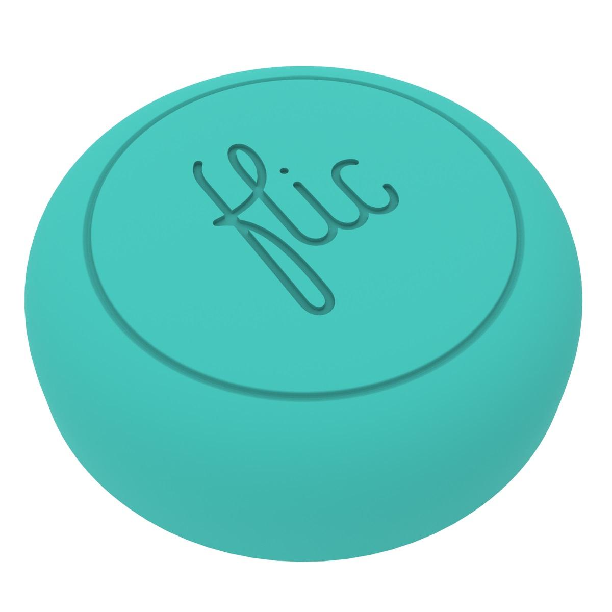Flic Wireless Smart button-Turquoise