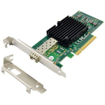 Microconnect MC-PCIE-82599EN networking card Fiber 10000 Mbit/s Internal