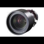 Panasonic ET-DLE250 projection lens