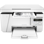 HP LaserJet Pro Pro MFP M26nw