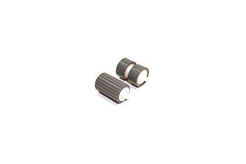 Exchange Roller Kit For Dr-c240/dr-m160/m160ii