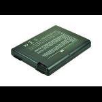 2-Power CBI0903B rechargeable battery
