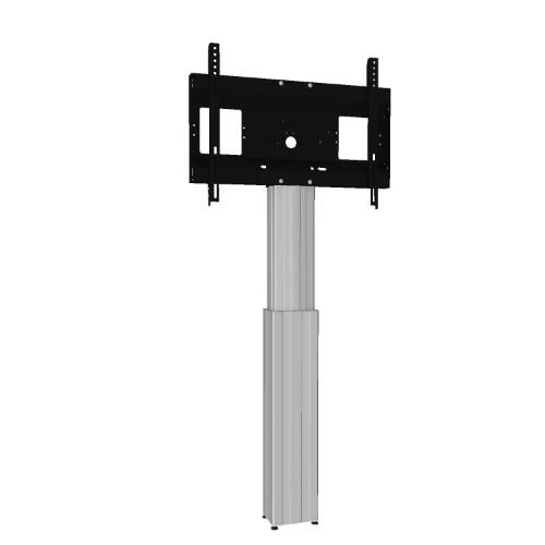 Conen Mounts Motorized display wall mount, 50 cm of vertical travel
