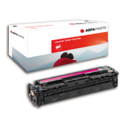 AgfaPhoto APTHP323AE Laser cartridge 1300pages Magenta toner cartridge