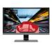 """Benq EL2870U 70,9 cm (27.9"""") 3840 x 2160 Pixeles 4K Ultra HD LED Negro, Gris"""