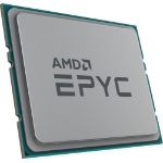 AMD EPYC 7402P processor 2.8 GHz 128 MB L3