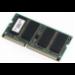 ASUS 256MB SODIMM RAM Kit
