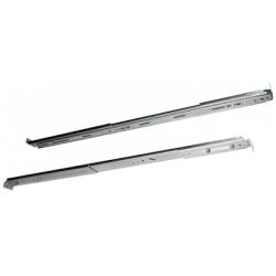 QNAP RAIL-B01 rack accessory