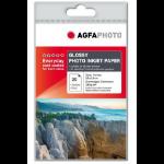 AgfaPhoto AP18020A6 A6 Gloss photo paper