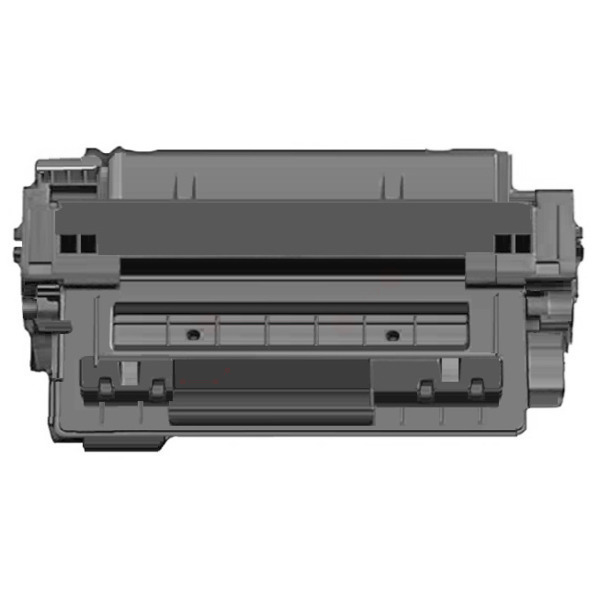 Katun 37318 compatible Toner black, 13K pages (replaces HP 51X)