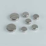 Metroplan Super Strength Magnets