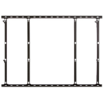 NEC 100013001 flat panel wall mount