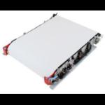 Lexmark 40X3732 Transfer-kit
