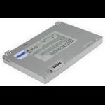 2-Power CBI3083A rechargeable battery