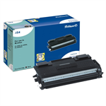 Pelikan 624925 (1154) compatible Toner black, 7.5K pages (replaces Brother TN4100)