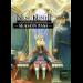 Nexway Ni no Kuni II: Revenant Kingdom - Season Pass PC Español