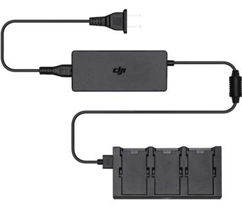 DJI CP.PT.000868 BATTERY CHARGER AC