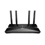 TP-LINK Archer AX10 wireless router Dual-band (2.4 GHz / 5 GHz) Gigabit Ethernet Black