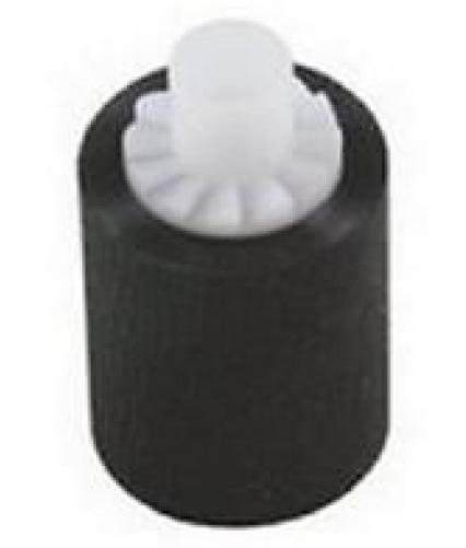 KYOCERA 302F906240 Multifunctional Roller
