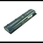 2-Power CBI3382A rechargeable battery