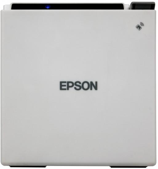 Epson TM-m30 (121B1) Thermal POS printer 203 x 203 DPI