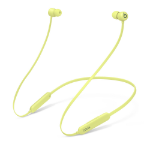 Apple Beats Flex Headphones In-ear, Nackenband Yellow