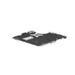 HP 448433-001 notebook spare part Motherboard