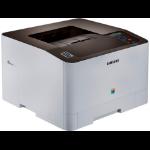 HP Xpress SL-C1810W Kleur 9600 x 600 DPI A4 Wi-Fi
