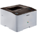 HP Xpress SL-C1810W Color 9600 x 600 DPI A4 Wifi
