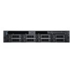 DELL PowerEdge R740 2.1GHz 495W Rack (2U) server