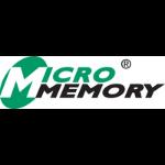 MicroMemory 41Y2768-MM 8GB memory module