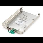HP MWS HDD/SSD Bracket