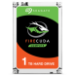 "Seagate FireCuda ST1000DX002 disco duro interno 3.5"" 1000 GB Serial ATA III"