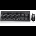 Acteck WKTE-005 teclado