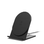 Belkin F7U070BTBLK mobile device charger