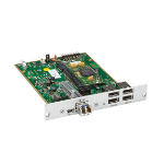 Black Box ACX1MR-U23-SM networking card Fiber Internal